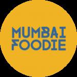 Mumbai Foodie logo